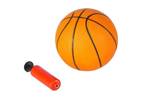 Батут HASTTINGS Air Game Basketball 10FT