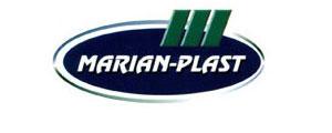 Marian Plast