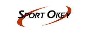Sport Okey
