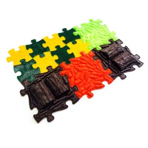 Игровые коврики